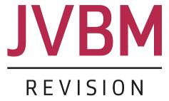 JVBM Revision